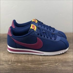 NEW Nike Classic Cortez Leather